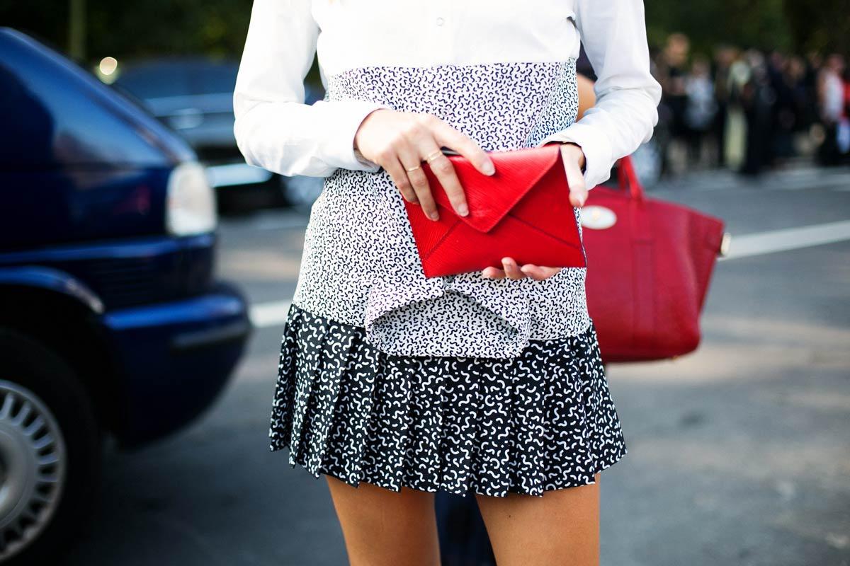 street_style_paris_fashion_week_septiembre_2014_dia_7_688822516_1200x