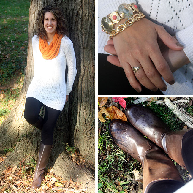 Pumpkin-Picking-Outfit-650x650
