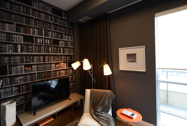 penthouse 045