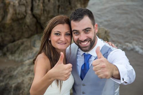 Postboda Pol y Maria - JDaudiovisuals by Jordi Mora