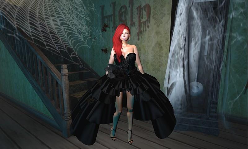 halloween_005