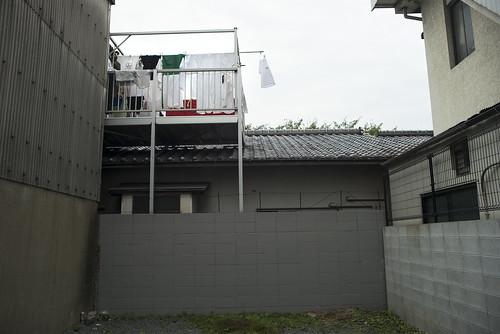 JA C9 23 024 福岡市博多区 M240 ETR28 2.8#