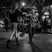 Street Waltz
