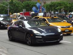 convertible(0.0), automobile(1.0), automotive exterior(1.0), executive car(1.0), wheel(1.0), vehicle(1.0), performance car(1.0), automotive design(1.0), porsche(1.0), porsche panamera(1.0), land vehicle(1.0), luxury vehicle(1.0), sports car(1.0),