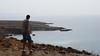 Kreta 2014 103