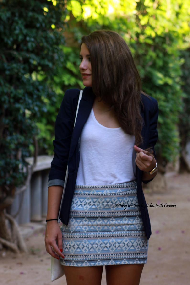 blazer-azul-pull&bear-y-falda-green-coast---HEELSANDROSES-(6)