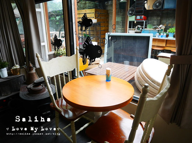 淺水灣咖啡 (3)