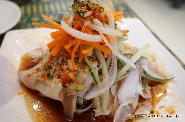 15425544311 b964fb005a o - 【台中西屯】泰妃苑泰式料理-口味不錯的泰國料理,套餐很划算