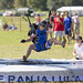 2014 FAI World Parachuting Accuracy Landing and Canopy Formation Championships