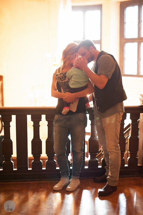 Jenny and Hauke and Suri family shoot Germany shot by dna photographers 54