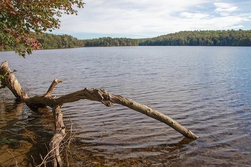 people usa nature america landscape photographer unitedstates massachusetts places becket environment rjns