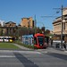 Small photo of Adelaide Tram