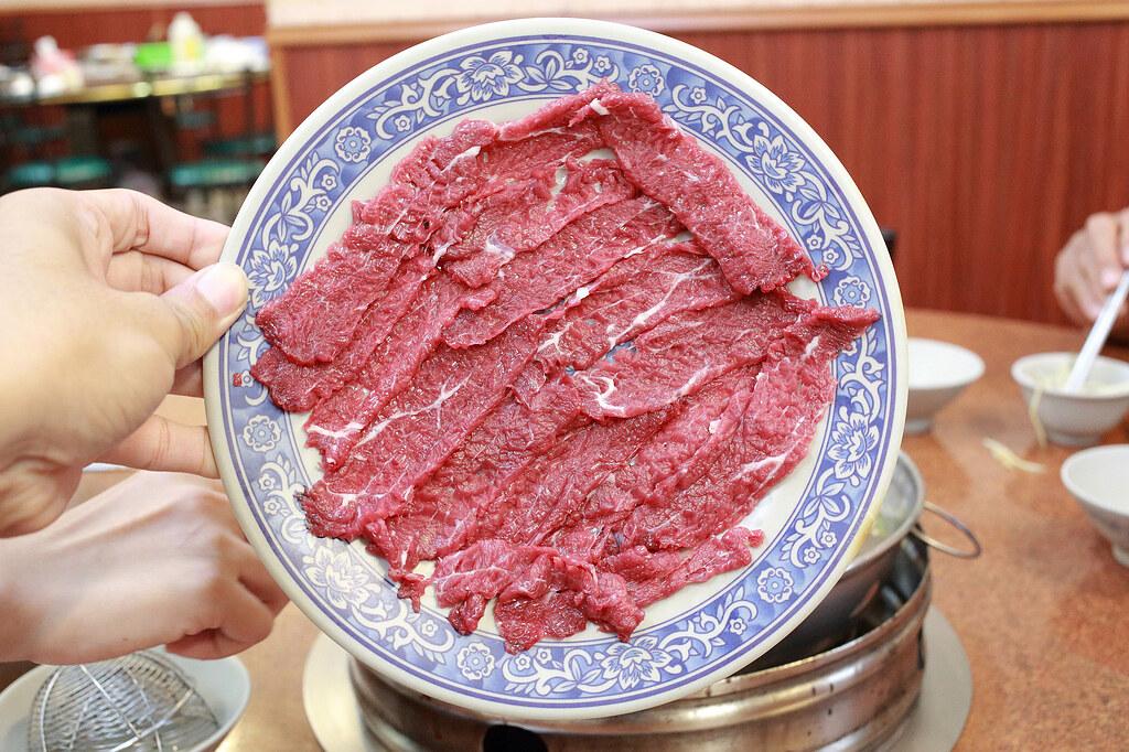 20141015仁德-再訪阿裕牛肉湯 (11)