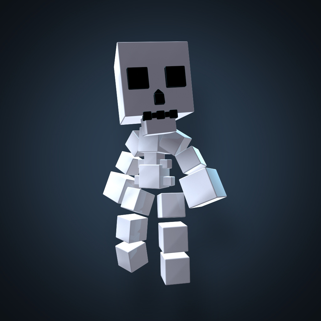 Skeleton_Tile_Image