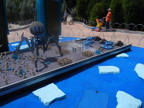 Sept 5 2014 Legoland Day 1 (25)