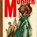 Perma Books M-4281 - Henry Klinger - Essence of Murder