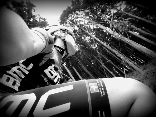 Ride 2014.10.4