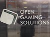 Open Gaming