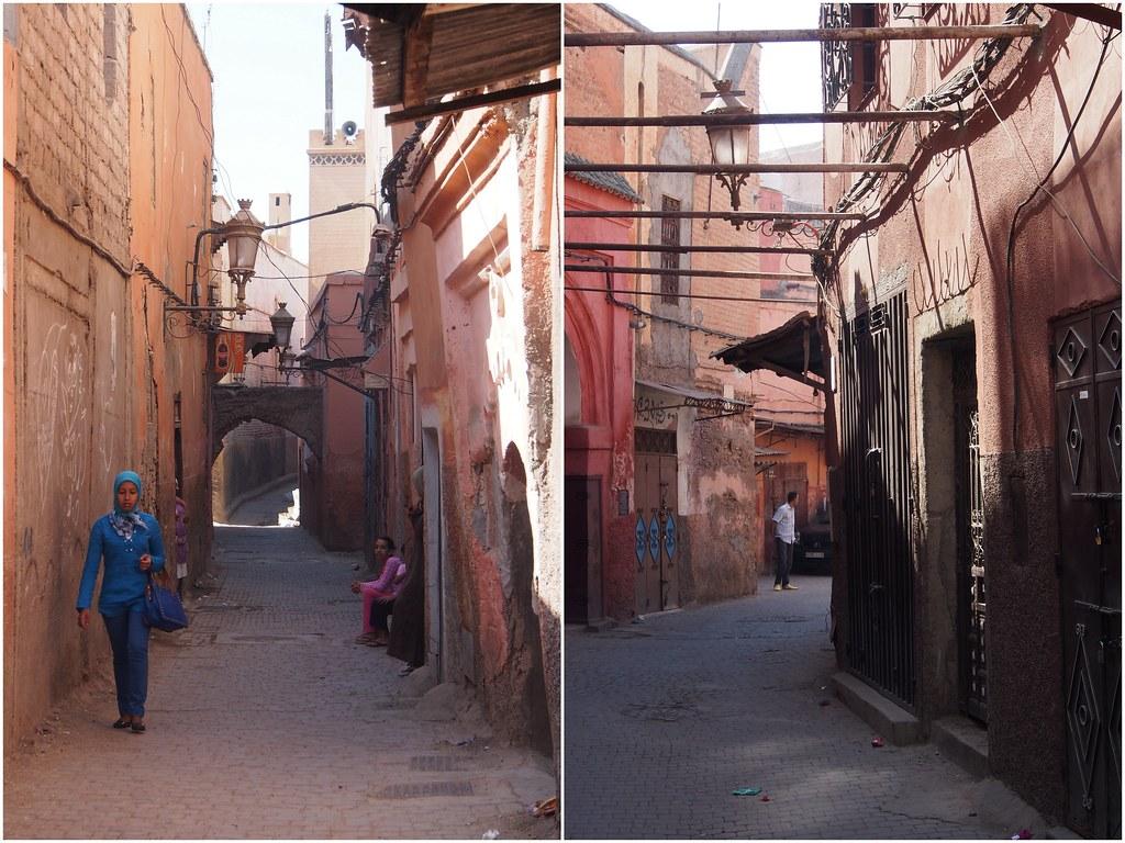 marrake2