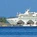 tahiti moorea cruiser and water villa