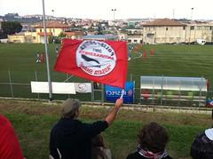 Konlassata - Ponterosso 4/10/2014