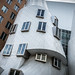 Ray and Maria Stata Center by dtpancio
