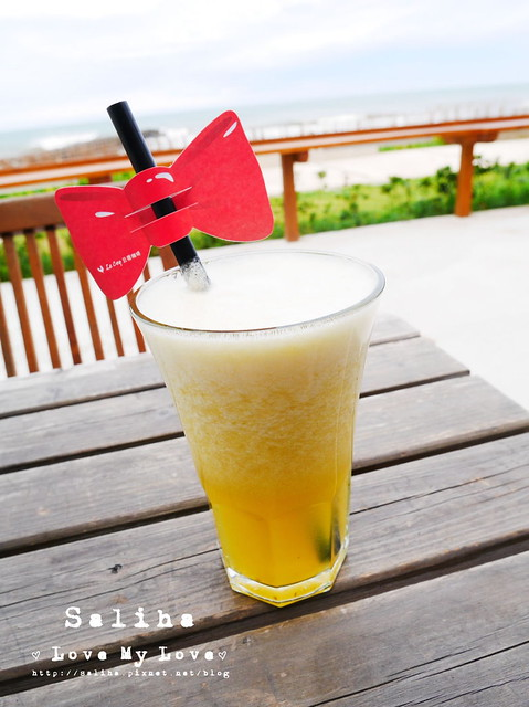 淺水灣咖啡 (13)