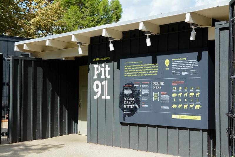 Pit 91