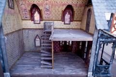 AbandonedDollHouse-2