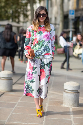 hbz-street-style-trend-culottes-005-lg harpers bazaar