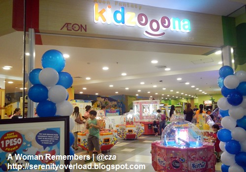 Kidszooona, Robinsons-Galleria, role play, fee, card-game,amusement-kids,Kidzoona-Manila, Kidszooona-AEON-Fantasy-Japan, Kidszooona Philippines