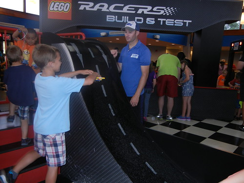Sept 5 2014 Legoland Day 1 (49)
