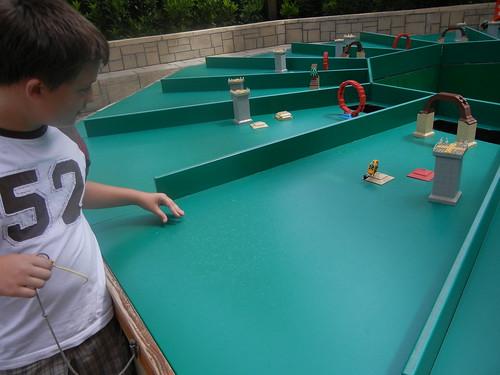 Sept 5 2014 Legoland Day 1 (5)