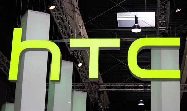 Умные часы HTC