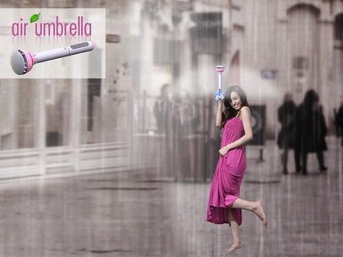 air-umbrella01