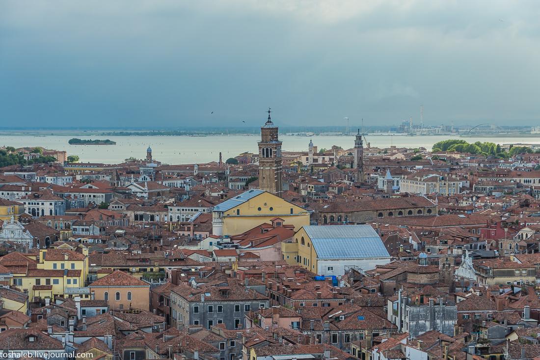 Венеция_4-37