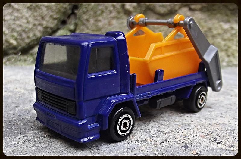 N°297 Ford Multi-bennes    15459328285_384364efe6_c