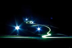 Road Atlanta - 2014 Petit Le Mans - Practice and Qualifying