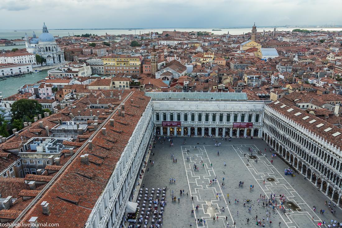 Венеция_4-29