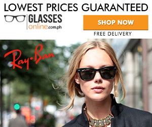 http://www.glassesonline.com.ph/