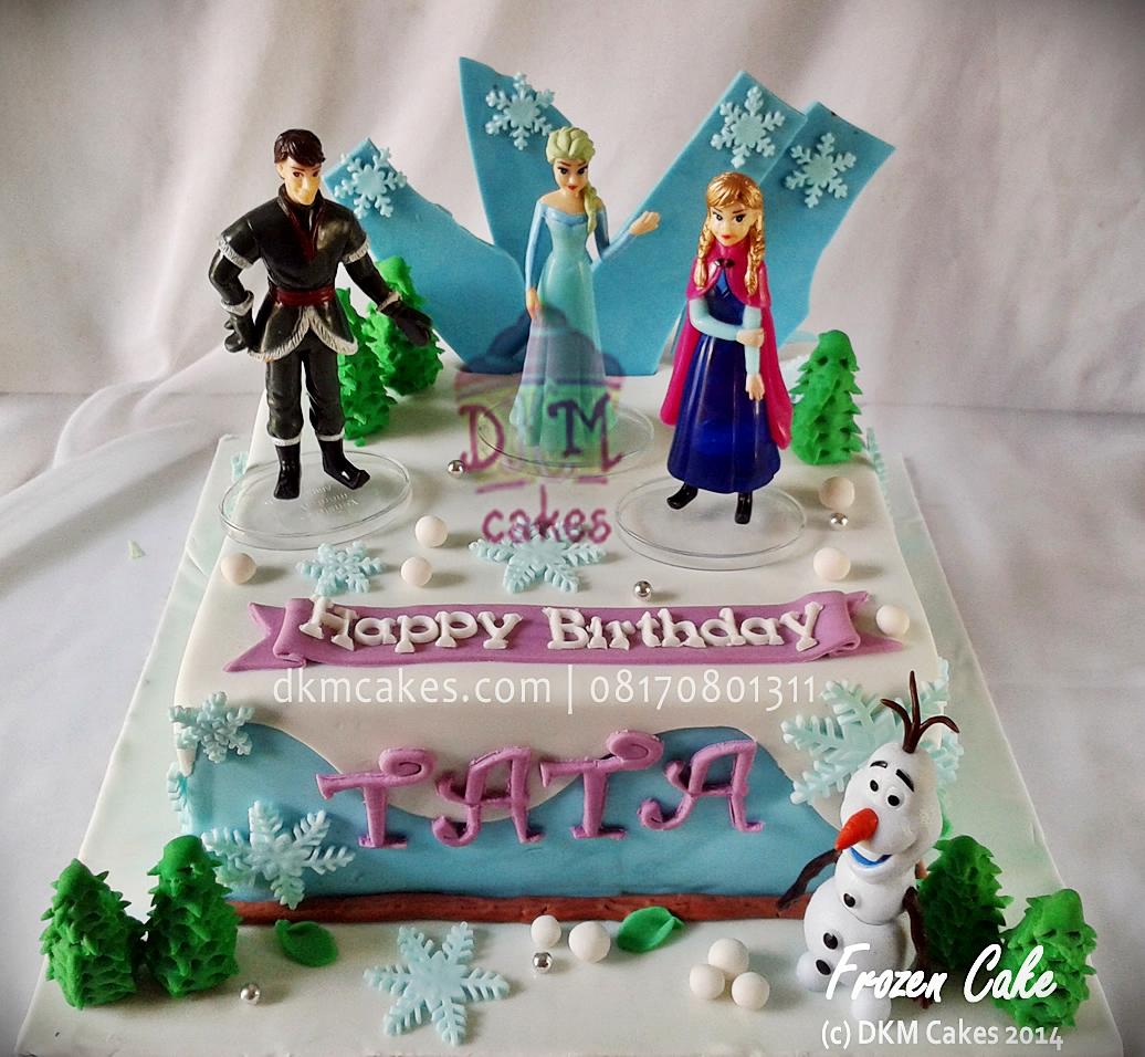 pesan kue ulang tahun jember, pesan cake jember, toko kue online jember, DKM Cakes jember