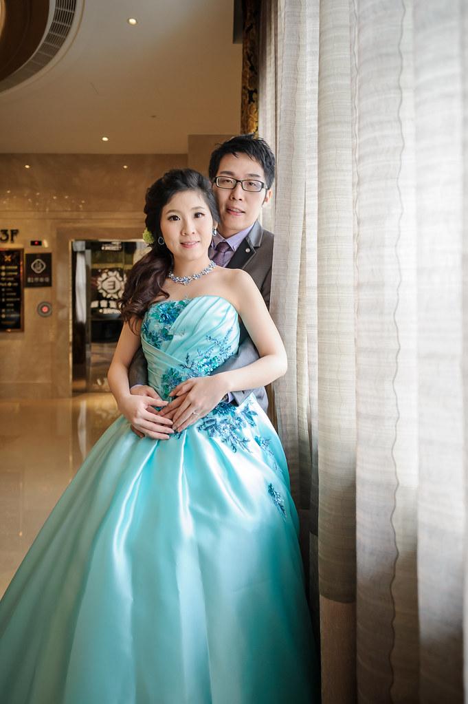 彥中有彤結婚-785