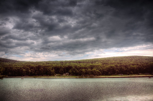 park lake seascape storm nature water landscape spring unitedstates natural state maryland peaceful hdr greenbriar boonsboro