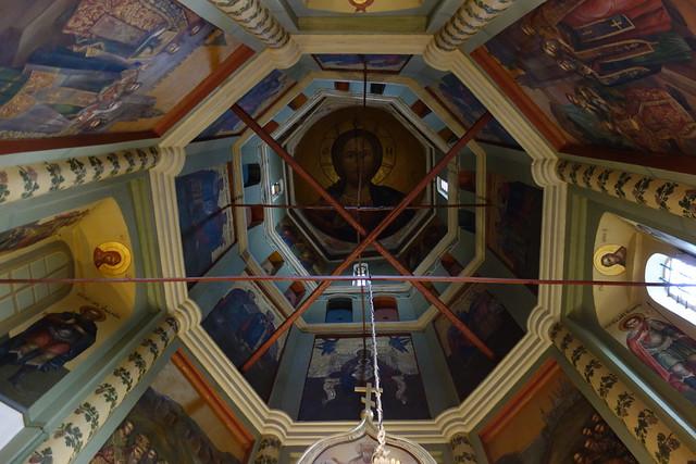 078 - Catedral de San Basilio