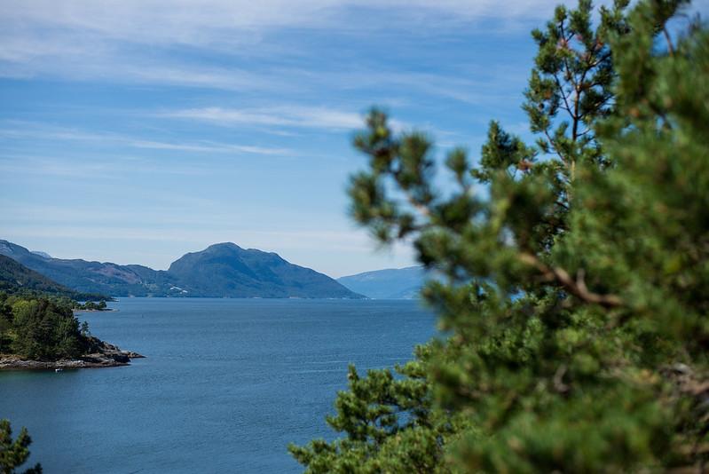 Norge roadtrip-207