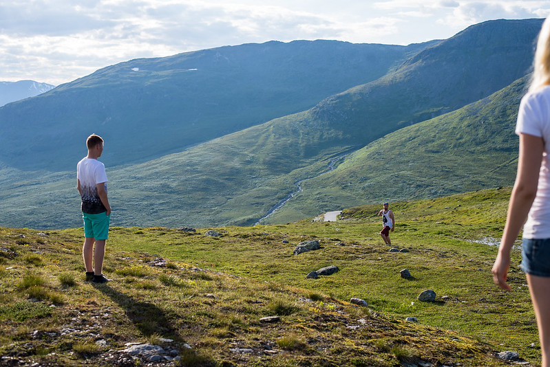 Norge roadtrip-246