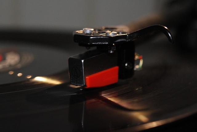 Pechincha? - Audio Technica AT 432EP/OCC - NOS - Página 5 15471171035_fee84f50d0_z