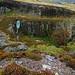Moel Tryfan Quarries by Craig Hannah