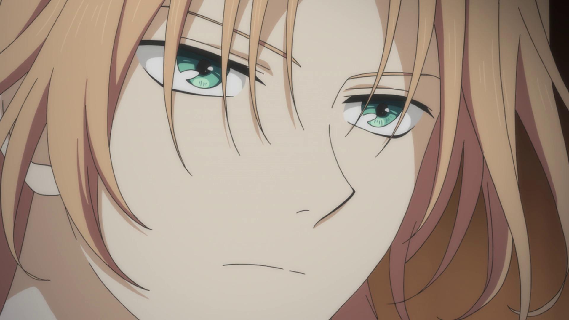 Akatsuki no Yona E04 (11)