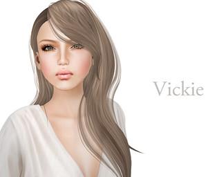 elua_vickie